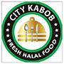 City Kabob & Curry House